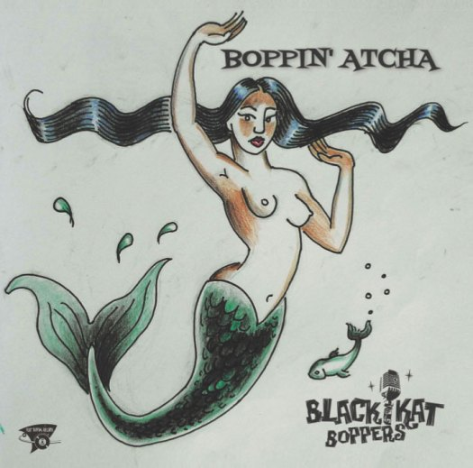 Black-Kat-Boppers-CD-Front