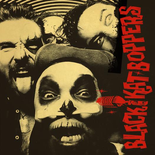 BKB-CD-cover